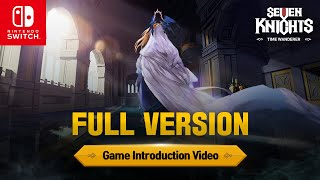 Game Introduction Video preview image