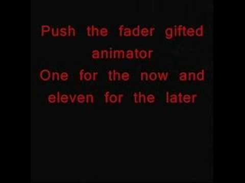 Baixar Red Hot Chili Peppers-Dani California w/lyrics