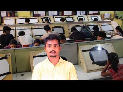 abhijith testmonial animaster