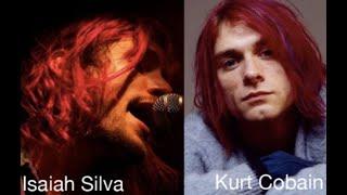 Finding the Next Kurt Cobain