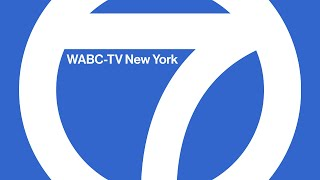 40 minutes of WABC news opens