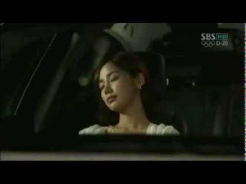 mix]윤 때문에 괴로운 메아리! @신사의 품격 20120714