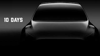 Tesla Model Y | Everything You Need to Know