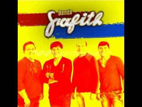 Baixar Banda Grafith - Ela quer Sentar - 2013