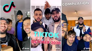 Berywam - TIK TOK Beatbox Compilation (October 2020) !