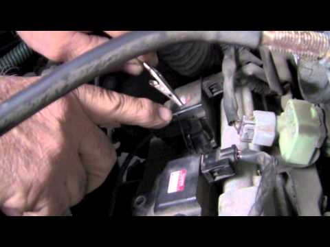 Vauxhall Fault Codes Pedal Trick Test Vauxhall Owners
