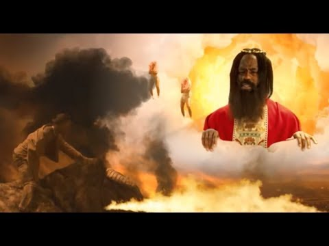 THIS MUSIC VIDEO IS ABSOLUTE FILTH.....(TRAVIS SCOTT KYLIE JENNER STOP TRYING TO BE GOD)