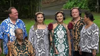 """Project KULEANA Nā Moʻo o Koʻolaupoko presents """"Kuʻu Home O Kahaluʻu"""""""