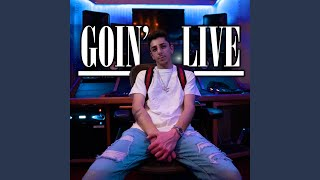 Goin' Live