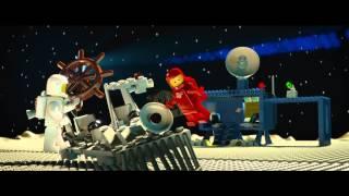 The LEGO® Movie - Dietro i mattoncini - Featurette | HD