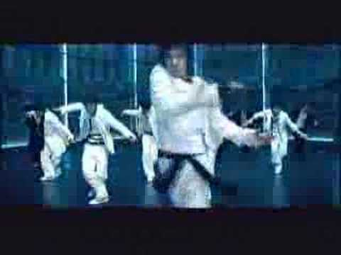 Shinhwa - Brand New MV