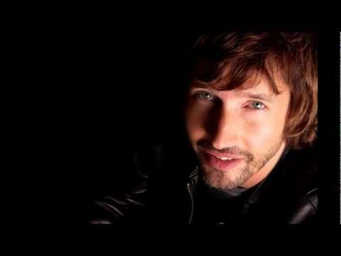 Baixar James Blunt - Tears and Rain