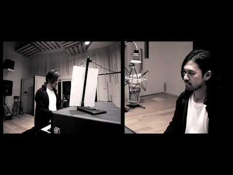 Linkin Park - One More Light (Mas Kimura Cover)
