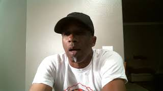 """Black Nationalism Circle of 7 """" I save over $2000.00 Using the Acorn application"""""""