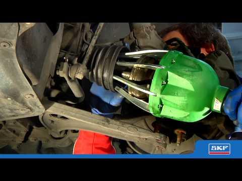 Wymiana Rozrządu Passat B5 115KM Silnik ATJ Musica Movil ...