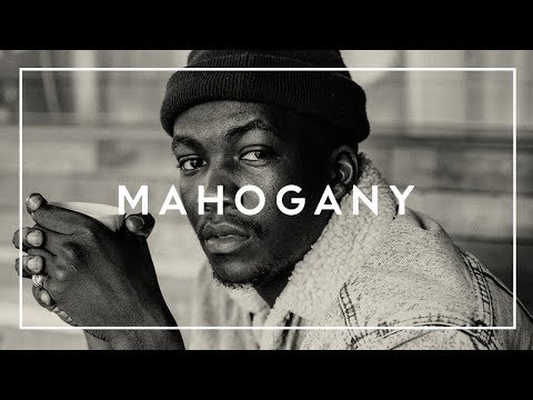 Music For Your Soul ft. Jacob Banks | Mahogany Compilation