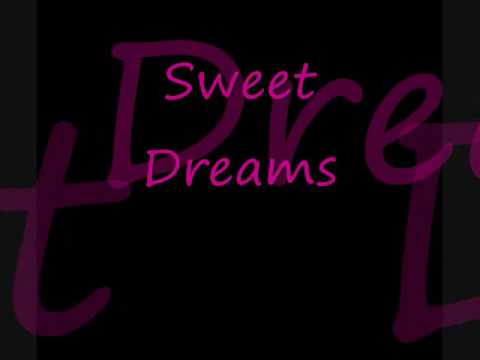 Godspeed (Sweet Dreams) (Live Version)