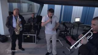 Formatia Marius Anghele   Colaj Muzica Populara si de Petrecere 2017