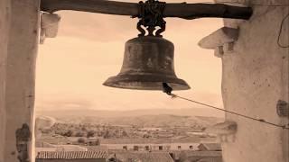 """Comercial """"Los pollos hermanos"""" - Breaking Bad - Español Latino"""
