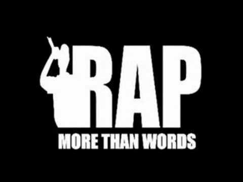 Bases de Rap (3)