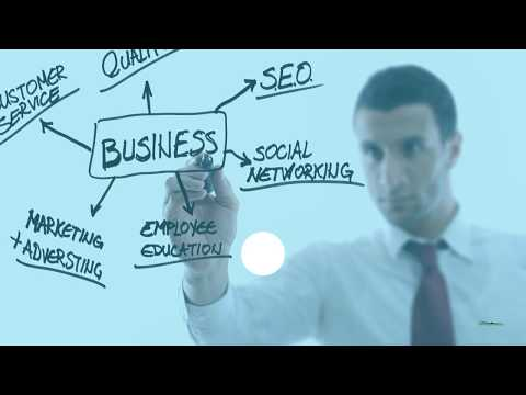 Revenue Boomers: Boston SEO Digital Agency