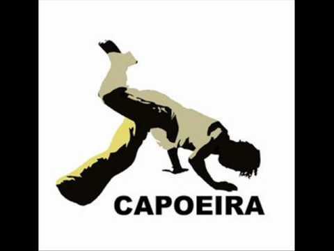 Baixar capoeira musica-eu vim de angola.