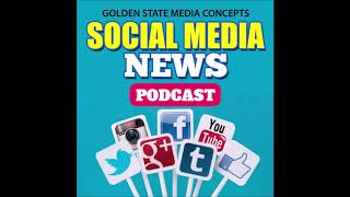 GSMC Social Media News Podcast Episode 82: Ihop now Ihob, Stolen Shoes, Flying Toilets