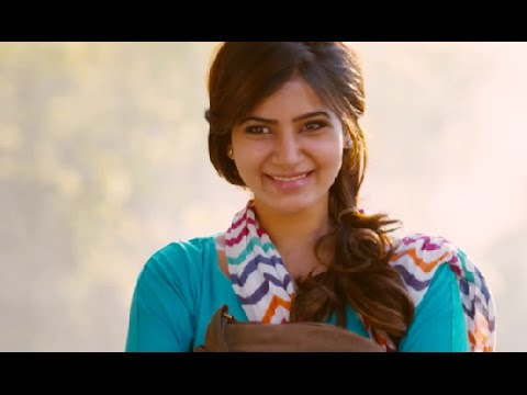 Sikindar-Movie-Theatrical-Trailer