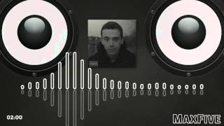Logic -5am (Bass Boosted) - Music Videos