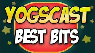Yogscast Best Bits - 25th February 2018! (NO MUSIC EDITION)