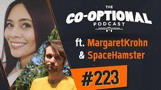 the-co-optional-podcast-ep-223-ft-margaretkrohn-spacehamster.jpg