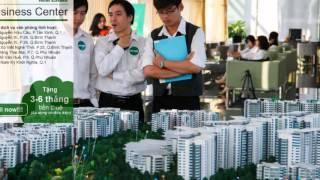 Cho thuê mặt bằng kinh doanh diện tích 60m2 tại Quận Bình Thạnh, Thành phố Hồ Chí Minh