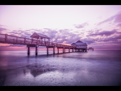 Amazing Effects With Color Efex Pro From NikSoftware - PLP #105 By Serge Ramelli - Smashpipe Education