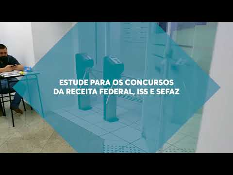 CONHEÇA O PROJETO FISCAL