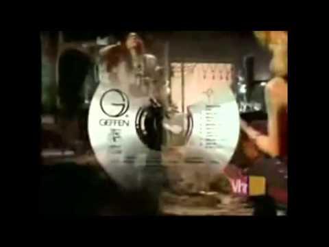 Baixar Behind The Music: Guns n' Roses