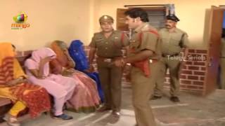telugu-serials-video-27751-Subhalagnam Telugu Serial Episode : 134