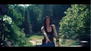 NEVERNE BEBE i VANNA - ZA TVOJE OCI (official HD)