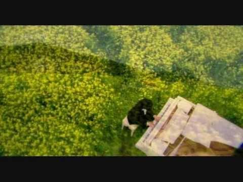 Vals de primavera ( 봄의 왈츠) - Hermoso Secreto (아름다운 비밀). Sub Español & Coreano