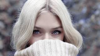 Feeling Happy 2018 - The Best Of Vocal Deep House Music Chill Out #4 - Mix By -MrDeepFlux-
