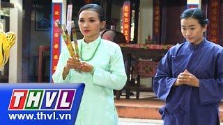THVL | Thế giới cổ tích - Tập 102: Quận Gió