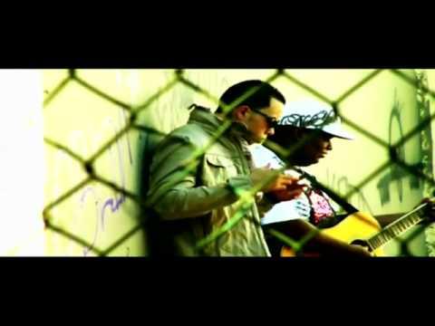 Alex Zurdo   El Semaforo   Videoclip Oficial   CD  Así Son Las Cosas   Musica Cristiana   YouTube