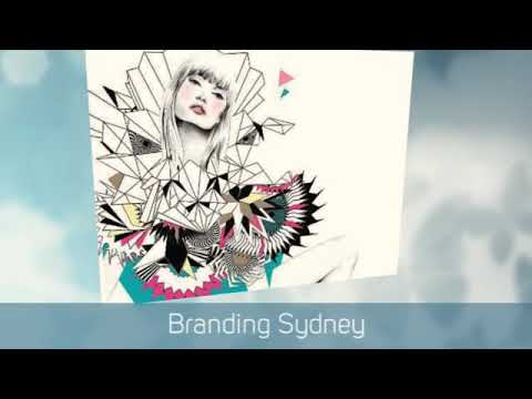 Graphic Design Sydney