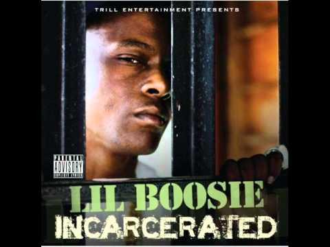 Lil boosie - Betrayed.