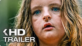 HEREDITARY Trailer German Deutsc HD