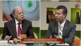 داعش والإسلام (جزء 2) - الحقيقة وبس - Alkarma tv     -