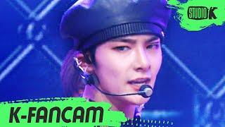 [K-Fancam] Stray Kids(스트레이키즈) 아이엔 직캠  'Back Door' (Stray Kids FI.N Fancam) l @MusicBank 200918