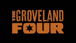 The Groveland Four trailer