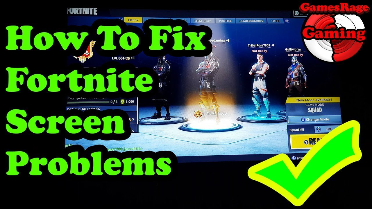 fortnite+how+to+change+screen+size