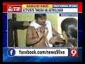 Astrologer allegedly cheated a woman