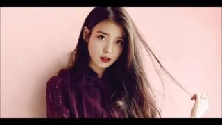 2-Hours K-pop Mix 2016-2017